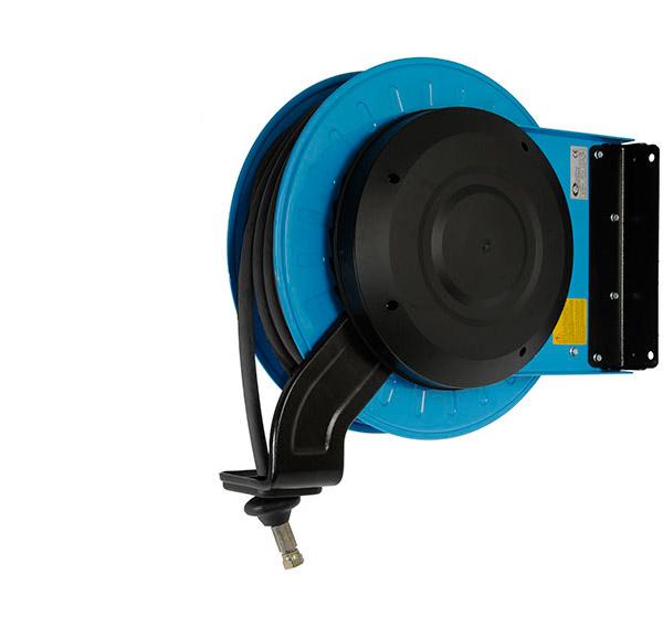 Pumps tubos termo boiler enrolladores de manguera de aire - Enrolladores de manguera ...